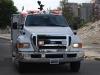El Camión Motobomba F-650